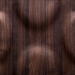 Montana | Wood panels | Moko