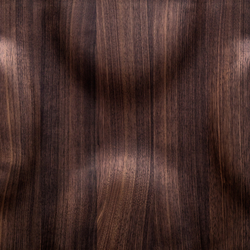 Montana | Holz Platten | Moko