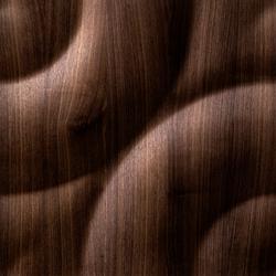 Shamal   Wood panels   Moko