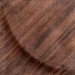 Tunguska   Wood panels   Moko