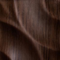 Volga Corner | Planchas de madera y derivados | Moko