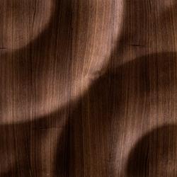 Volga | Wood panels | Moko