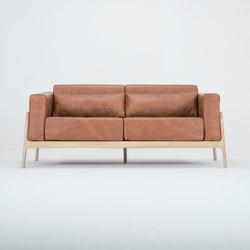 Fawn sofa | 180x88x69 | Sofas | Gazzda