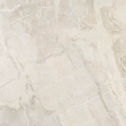 Fossil Cream | Tiles | ABK Group