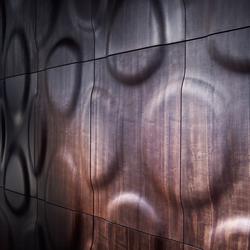 Montana | Holzplatten / Holzwerkstoffplatten | Moko