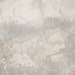 Fossil Light Grey | Außenfliesen | ABK Group