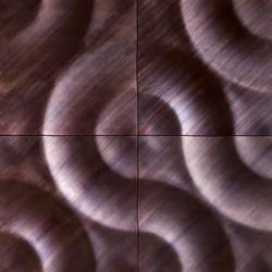Volga | Panneaux de bois / dérivés du bois | Moko