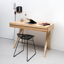 Desk EB01 | Desks | Pastoe