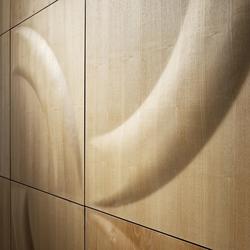 Dover | Planchas de madera y derivados | Moko