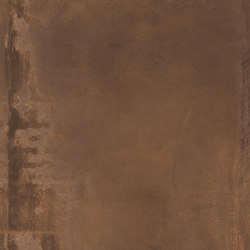 Interno 9 Rust | Tiles | ABK Group