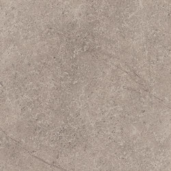 Re-Work Single 1 Warm | Tiles | ABK Group