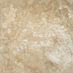 Alabastro Beige | Tiles | ASCOT CERAMICHE