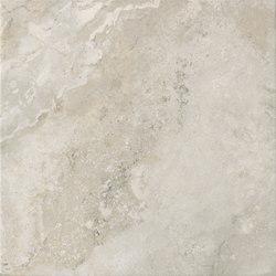 Alabastro Grey | Tiles | ASCOT CERAMICHE