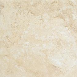 Alabastro Ivory | Tiles | ASCOT CERAMICHE