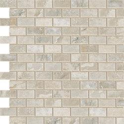 Alabastro Grey Frame | Piastrelle ceramica | ASCOT CERAMICHE