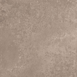 Unika Bronze | Carrelages | ABK Group