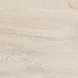 Athena Sand | Piastrelle ceramica | ASCOT CERAMICHE