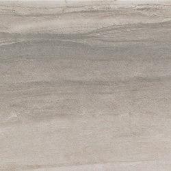 Athena Ash | Tiles | ASCOT CERAMICHE