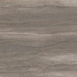 Athena Cliff | Piastrelle ceramica | ASCOT CERAMICHE
