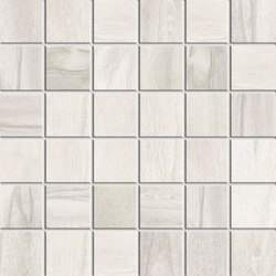 Athena Pearl Mix | Außenfliesen | ASCOT CERAMICHE