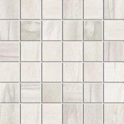 Athena Pearl Mix | Carrelages | ASCOT CERAMICHE