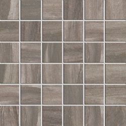 Athena Cliff Mix | Tiles | ASCOT CERAMICHE