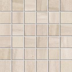 Athena Sand Mix | Piastrelle ceramica | ASCOT CERAMICHE