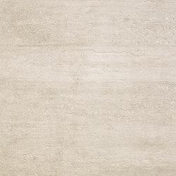 Busker Beige | Tiles | ASCOT CERAMICHE