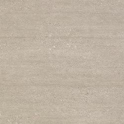 Busker Greige | Tiles | ASCOT CERAMICHE
