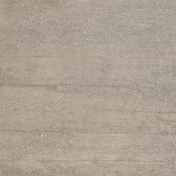 Busker Charcoal | Tiles | ASCOT CERAMICHE