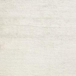 Busker White | Carrelages | ASCOT CERAMICHE
