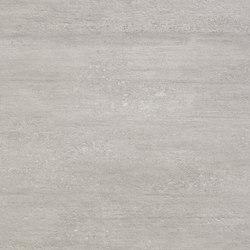 Busker Grey | Tiles | ASCOT CERAMICHE