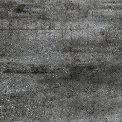 Busker Black | Tiles | ASCOT CERAMICHE