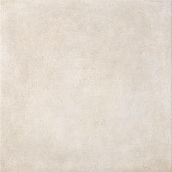 Concreate Bianco | Außenfliesen | ASCOT CERAMICHE