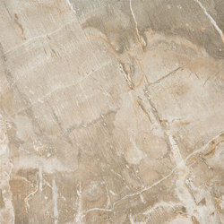 Fossil Beige | Carrelages | ABK Group