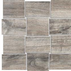 Focus Grey Intreccio | Piastrelle/mattonelle per pavimenti | ASCOT CERAMICHE
