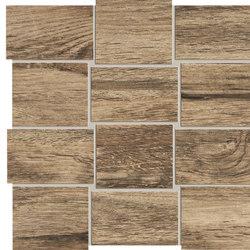 Focus Beige Intreccio | Piastrelle/mattonelle per pavimenti | ASCOT CERAMICHE