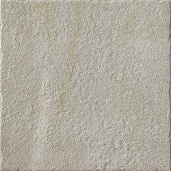 Key Green   Floor tiles   ASCOT CERAMICHE