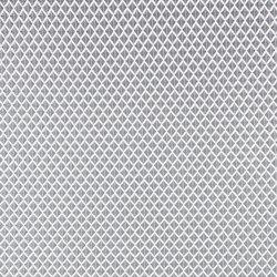 ALU NET - 101 | Dekorstoffe | Création Baumann