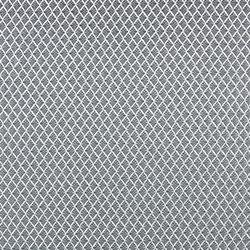 ALU NET - 102 | Dekorstoffe | Création Baumann