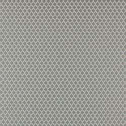 ALU NET - 103 | Drapery fabrics | Création Baumann