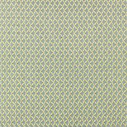 ALU NET - 104 | Dekorstoffe | Création Baumann
