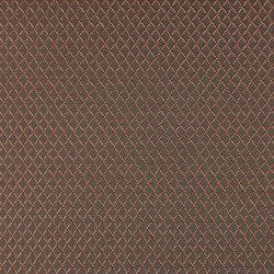 ALU NET - 105 | Tejidos para cortinas | Création Baumann