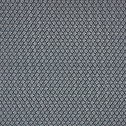 ALU NET - 106 | Tejidos para cortinas | Création Baumann