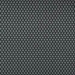 ALU NET - 107 | Dekorstoffe | Création Baumann