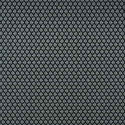 ALU NET - 107 | Drapery fabrics | Création Baumann