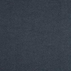 AREZZO IV - 217 | Wandbeläge | Création Baumann