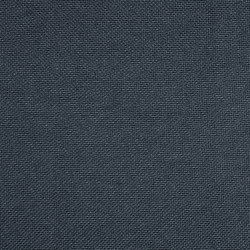 AREZZO IV - 217 | Drapery fabrics | Création Baumann