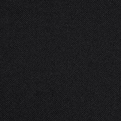 AREZZO IV - 302 | Drapery fabrics | Création Baumann