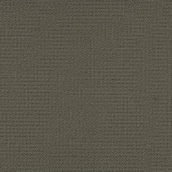 AREZZO IV - 304 | Drapery fabrics | Création Baumann